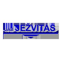 partner-jezvitas