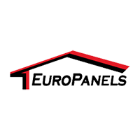 europanels-partner