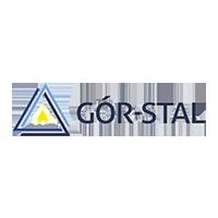 partner-gorstal